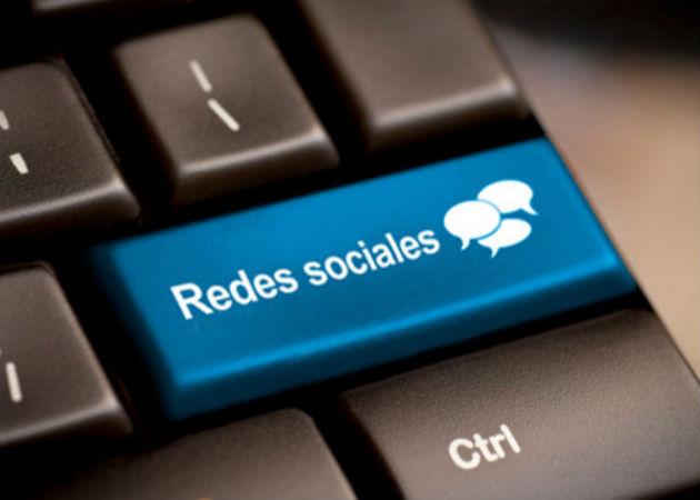 Claves en la gestión de redes sociales de una empresa