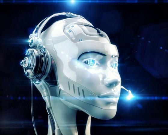 Drones, hologramas y realidad aumentada dominarán el lugar del trabajo del futuro