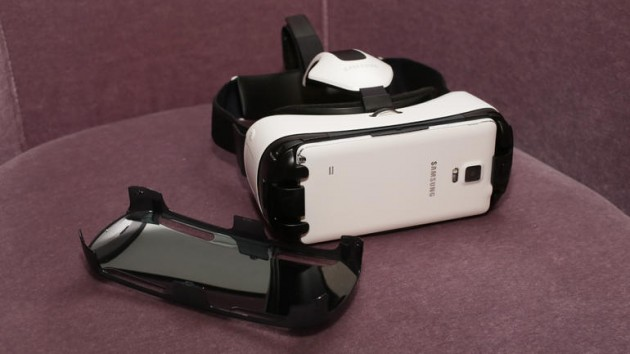 samsung-gear-vr-product-photos10