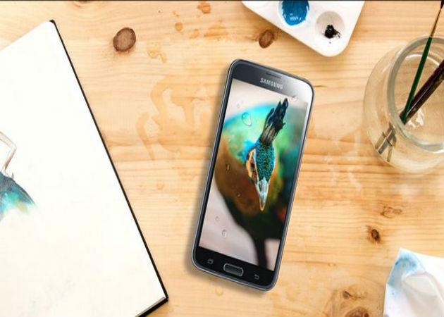 J.K. Shin podría dejar de ser el jefe de móviles en Samsung