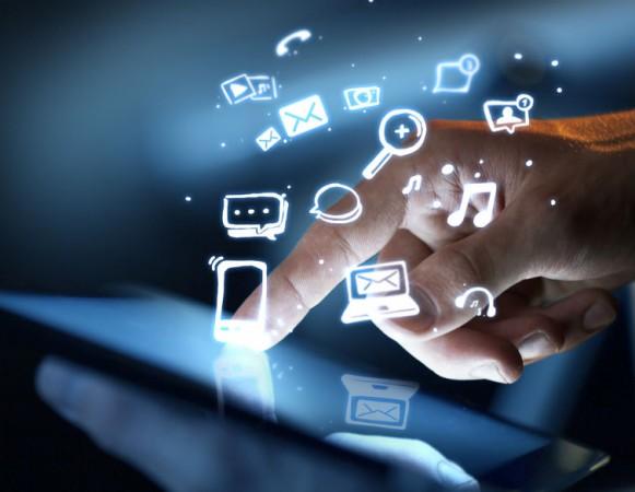 Modernizar el software empresarial incrementa el rendimiento de los negocios