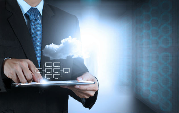 Fujitsu RunMyProcess  acelera la estrategia Human Centric Innovation