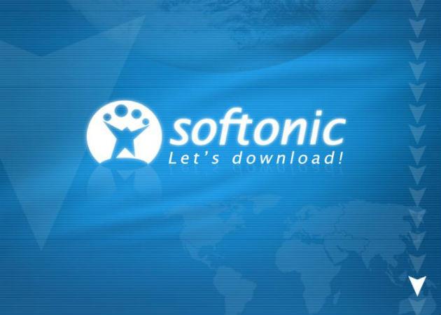 Softonic presenta un ERE tras la caída de ingresos
