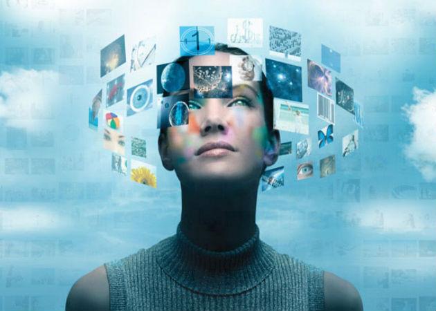 Las tecnologías que marcarán 2015