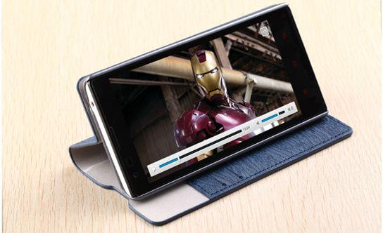Xiaomi se asocia con Youku Tudou para mejorar la televisión online