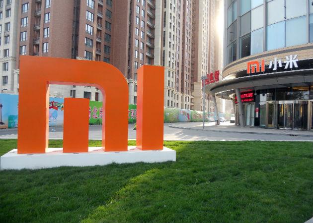 Xiaomi confirma un acuerdo con iQiyi