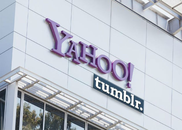 Tumblr busca aliarse con grandes marcas de publicidad