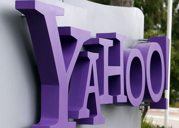 Yahoo! confirma la adquisición de Brightroll