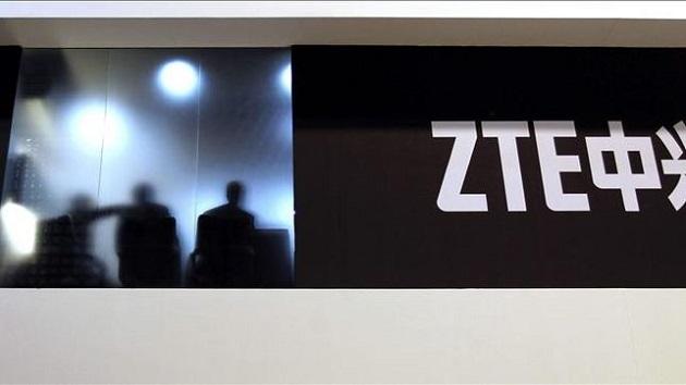 ZTE instalará en Euskadi su sede para el Sur de Europa tras su alianza con Euskaltel