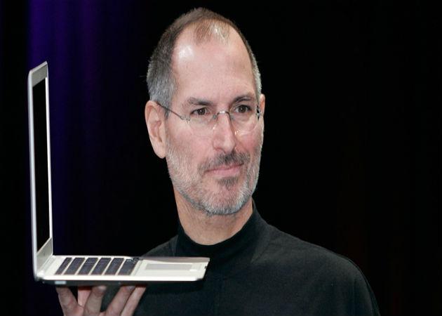 ¿Veremos la grabación de Steve Jobs presentada en el juicio contra Apple?