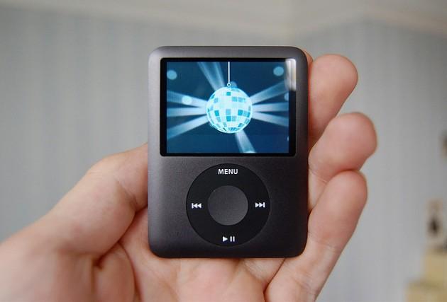 """Un antiguo trabajador de Apple habla sobre la """"guerra secreta"""" de iTunes"""