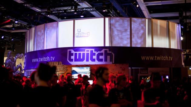 Twitch comprará GoodGame para conseguir partners profesionales
