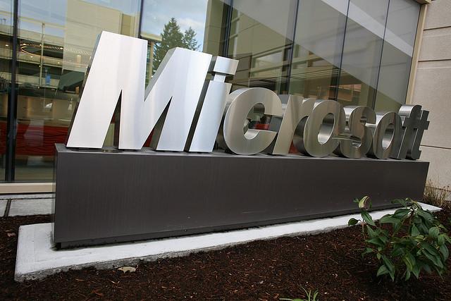 La junta directiva de Microsoft aborda el tema de la diversidad en su plantilla