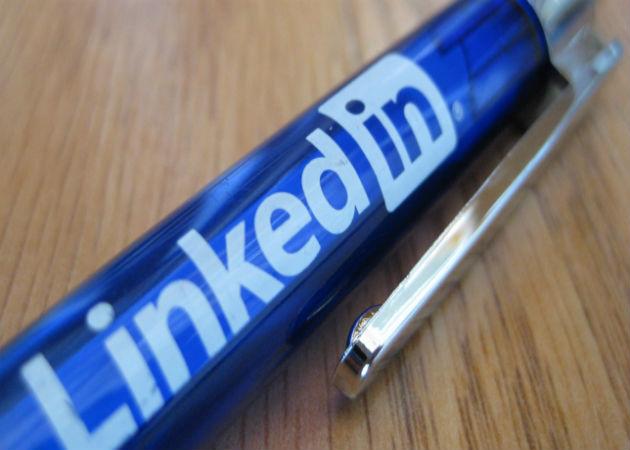 Consigue empleo en Linkedin a través de la marca personal