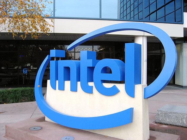 Intel invertirá 1.600 millones de dólares en una fábrica China