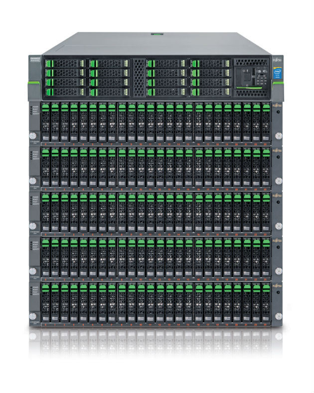 34108_ETERNUS_CS200c_Scale_with_expansion_shelfs_-_front_view__with_reflection_lpr (2)