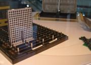 Placa y SIM de memoria PC Samsung