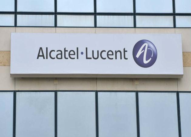 Alcatel-Lucent Enterprise, premiada por la Excelencia del personal de soporte
