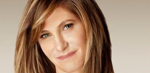 Los hackers revelan que Amy Pascal, de Sony, cobra tres millones anuales
