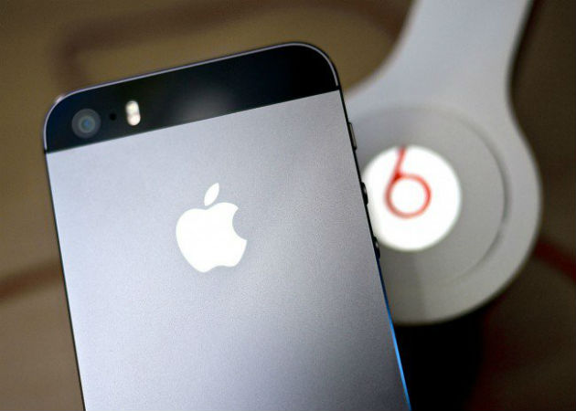 Apple volverá a vender productos de Bose