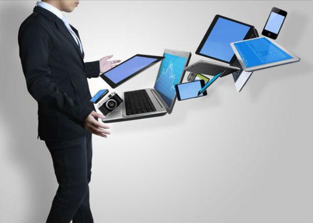 Mayor temor por el control de la información en las empresas