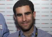 Charlie Shrem, el multimillonario en Bitcoin, condenado a dos años de cárcel