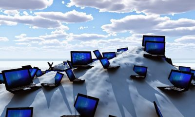 Cloud-Computing (1)