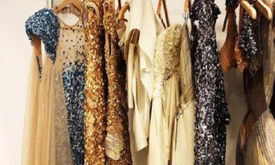 CloudSuiteTM Fashion