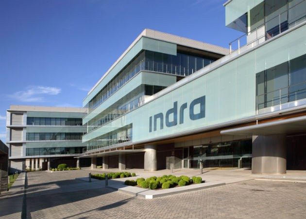 Indra gestionará los servicios Contact Center de Caixa Econômica