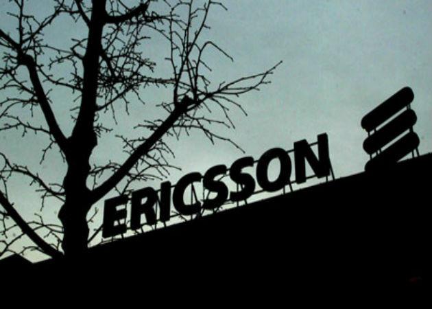 A años luz de países en transformación digital, según Ericcson