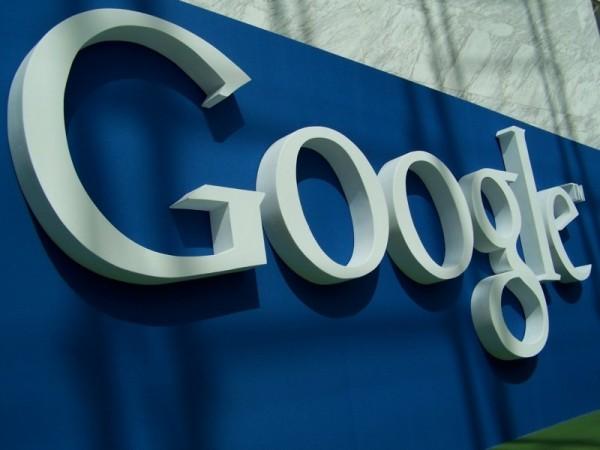 Max Sound demanda a Google y YouTube