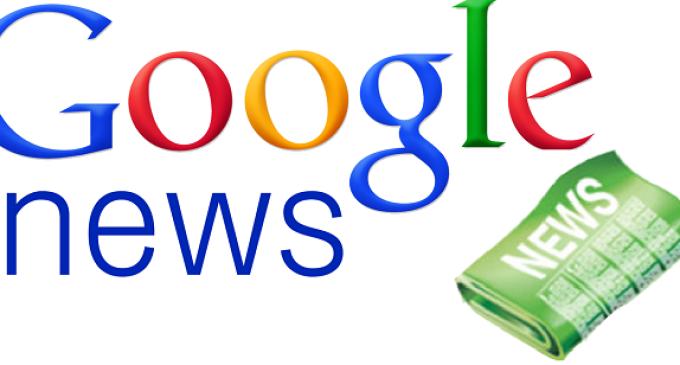 ¿Cómo afectará el cierre de Google News a las publicaciones españolas?
