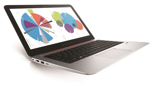 HP EliteBook Folio 1020 SE- 1