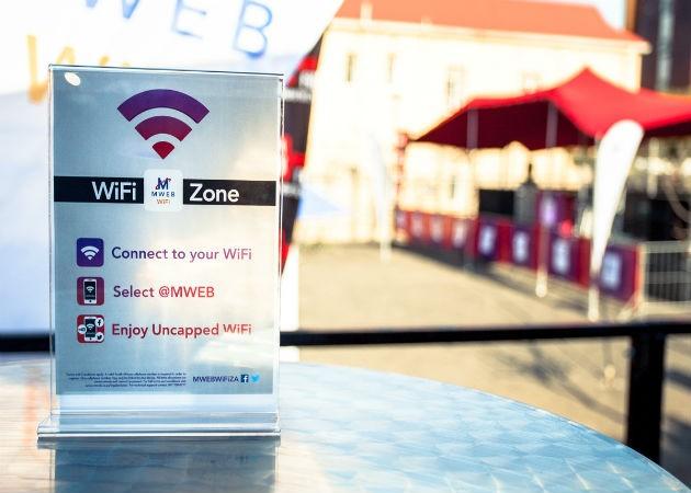Google y Microsoft se unen para evitar que los hoteles bloqueen el WiFi