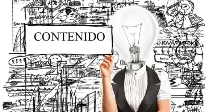 ¿Cuáles son las principales ventajas de integrar el marketing de contenidos?