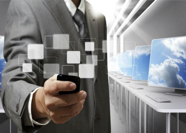 Lo que debe contener una app de negocios para ser efectiva