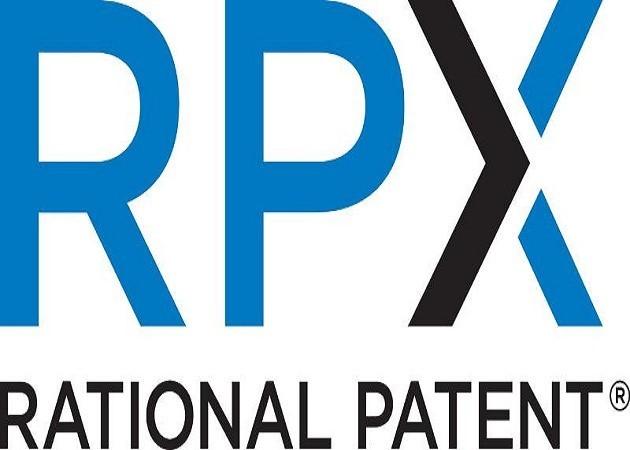 RPX comprará 4.000 patentes a Rockstar