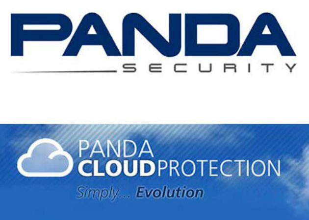 Protege tu correo con Panda Cloud Email Protection