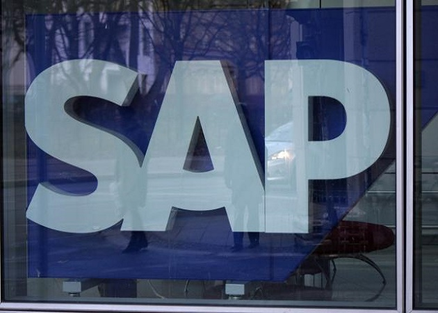 SAP confirma que seguirá siendo independiente a largo plazo
