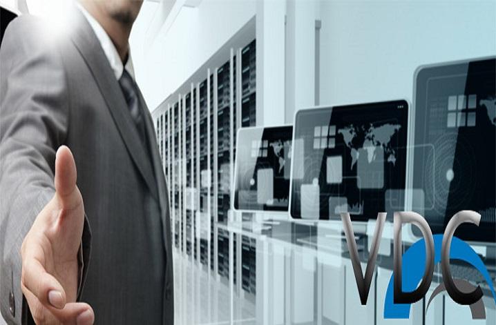 SVT Cloud Services