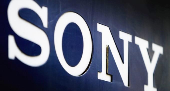 A Sony Pictures le siguen creciendo los enanos