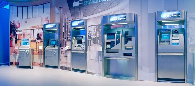 IDC: los bancos invertirán 16.000 millones de dólares en transformar sus sucursales
