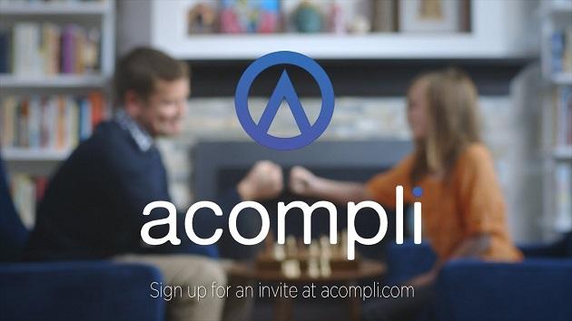 Microsoft compra Acompli, una start-up de 18 meses