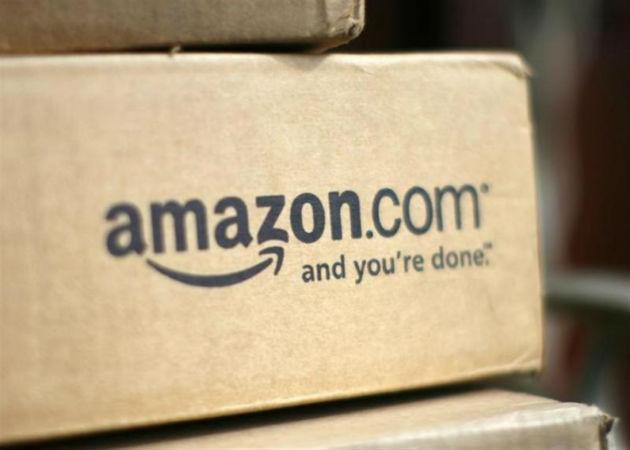 Los trabajadores de Amazon Alemania de nuevo en huelga