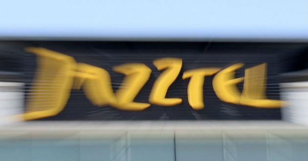 Jazztel, el primer OMV en contar con servicios 4G