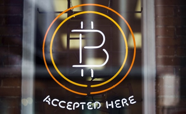bitcoin y microsoft