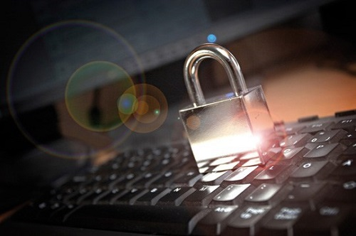 InnoTec System abordará la ciberseguridad desde distintos frentes en las VIII jornadas STIC CCN-CERT