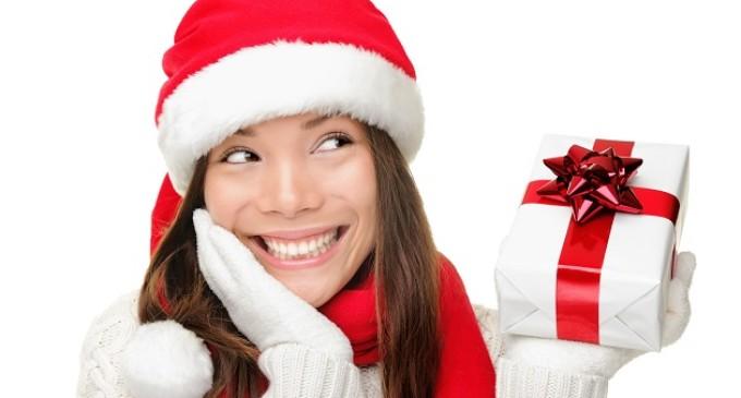 Consejos para que te sientas seguro al comprar on-line esta Navidad
