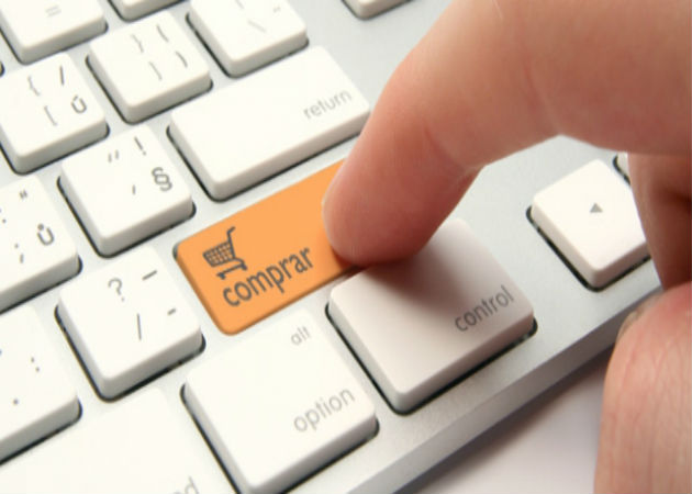 10 consejos para que el cliente no abandone tu tienda online  sin finalizar la compra