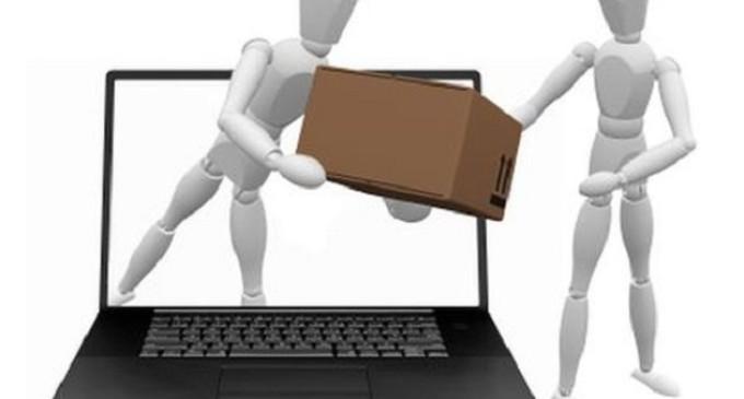 Devoluciones 2.0. Cómo devolver los regalos comprados online y no morir en el intento